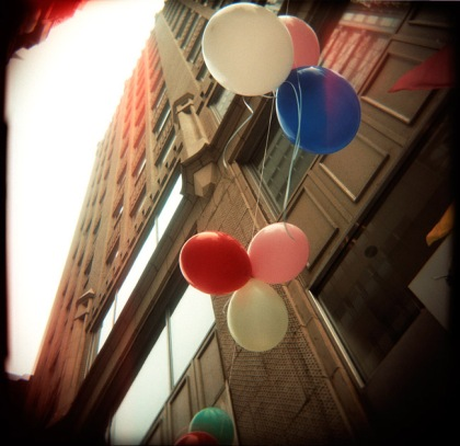 balloons_frenzy