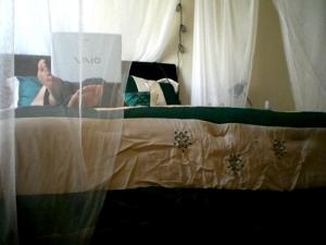 bedroomboom