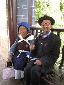 old-couple2